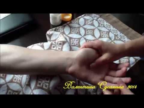 Эротический массаж: как делать правильно?