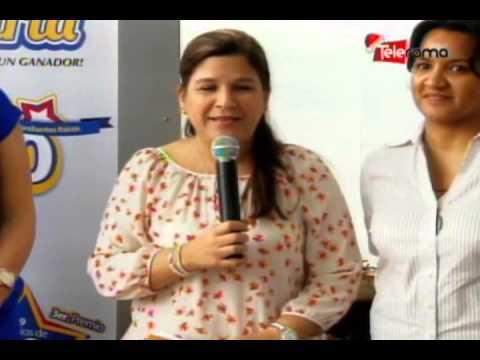 177 mil contribuyentes participaron en lotería tributaria del SRI Zona 8