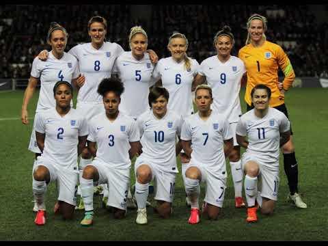 de38113c1 England women s national football team