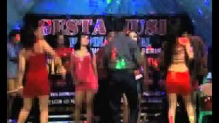 Gesta Music Pesawaran - Lampung 2
