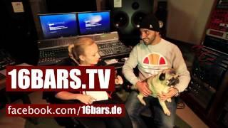 Interview: MoTrip über den Deal mit Universal (16bars.de)