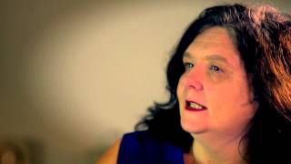 How to deal with power dynamics - Psychologies Magazine bloggers(www.beckywalsh.com Psychologies magazine bloggers talk about the subject of power. In this episode we meet: Andrea Gardner ~ The Power of Words Maria ..., 2015-03-16T15:19:36.000Z)