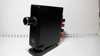 Как сделать. Усилитель. Звук. для колонок. Своими руками.  Amplifier dy on Pam8403.(Как самому сделать. Самодельный активный усилитель звука на PAM 8403 c питанием от USB. Усилитель для колонок,..., 2016-02-15T21:30:52.000Z)