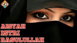Download Abuya uci   kisah cinta aisyah istri rasulullah