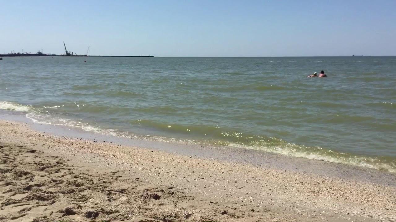 необходимо таганрогский залив пляжи фото ейск смех всегда