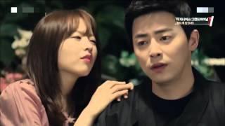 오나귀 박보영 섹드립