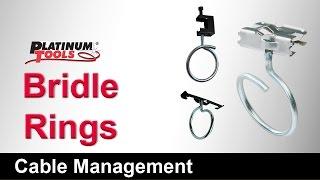 Bridle Rings