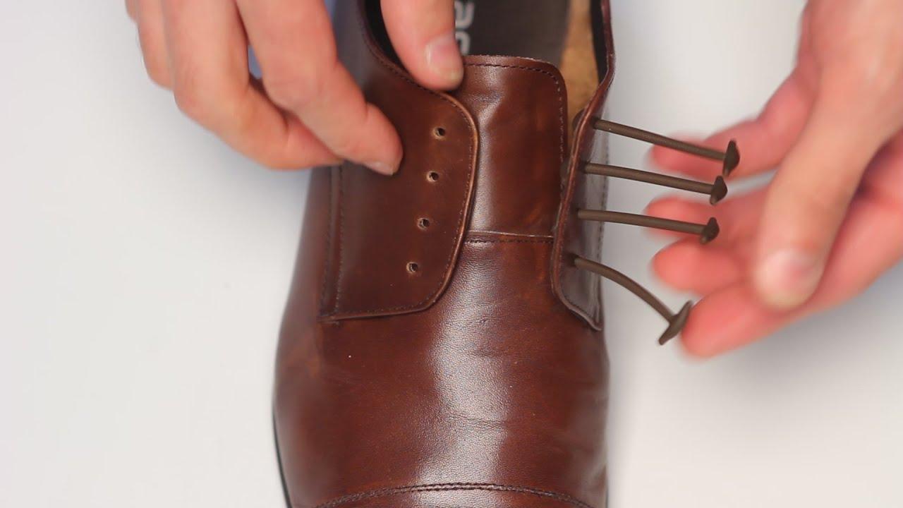 Мужские кеды - кроссовки Adidas Sten Smith - YouTube