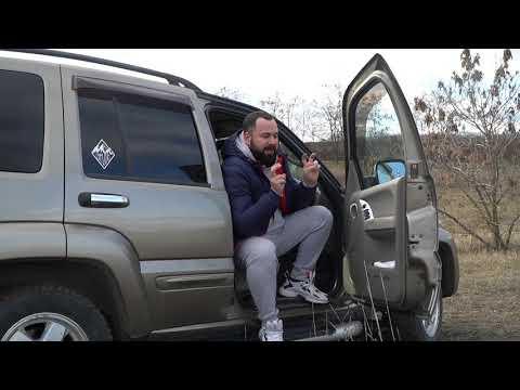 РАНЬШЕ БЫЛО ЛУЧШЕ или КИТАИЗАЦИЯ АВТОЛЮБИТЕЛЕЙ (видеоподкаст)