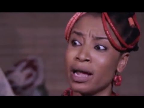 AREMO ITE 1 - Latest Nollywood Movie 2017 [Starr. Muyiwa Ademola]