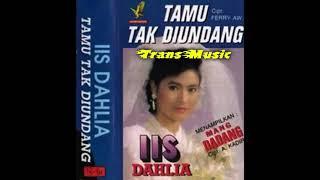 Tamu Tak Diundang Vocal Iis Dahlia