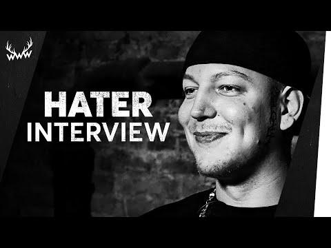 Bist du solo, weil du ein Arschloch bist? | MontanaBlack im Hater-Interview