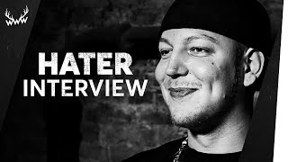 MontanaBlack im Hater-Interview
