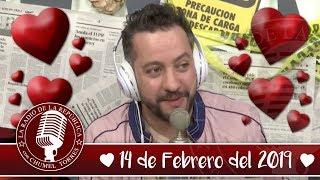 Aeroméxico le corta las alas a AMLO - La Radio de la República