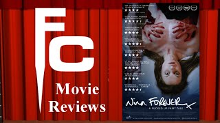 Nina Forever Movie Review on The Final Cut