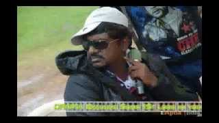 Drama kannada movie song