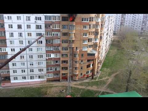 интим знакомства в новокуйбышевске