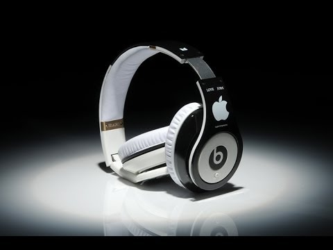 Apple buying Beats for $3.2 Billion!!! What are the implications