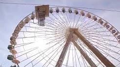 Slagharen - Urlaub im Freizeitpark in Holland, Spar mit! Reisen
