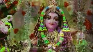 Shri Krishna Janmashtami Abhishek