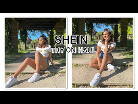 affordable-summer-shein-try-on-haul-🧡