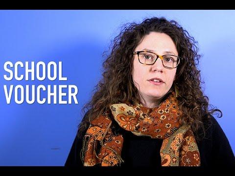 School Choice, Explained