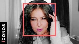 """Hermana de Thalía: """"es una tacaña miserable"""""""