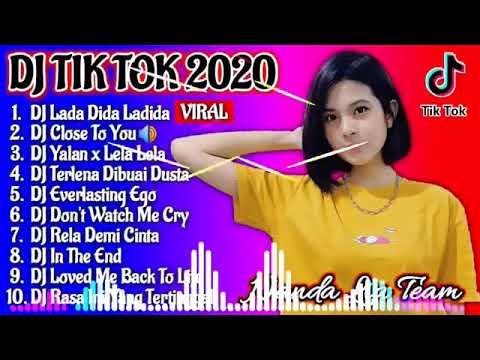 dj-lada-dida-ladida-dj-tik-tok-terbaru-lagu-sing-lagi-trending-enak-di-denger-full-album-2020-virall