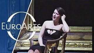Händel - Alcina (Act II) with Catherine Naglestad, Alice Coote & Helene Schneiderman
