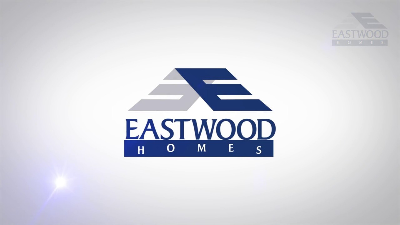kanata mills by eastwood homes in wake forest nc youtube kanata mills by eastwood homes in wake forest nc