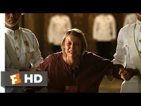 Brokedown Palace (3/3) Movie CLIP - Character (1999) HD