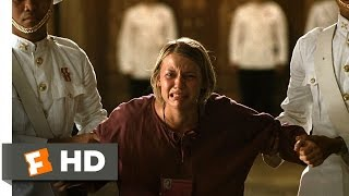 Brokedown Palace (3/3) Movie CLIP - Character (1999) HD