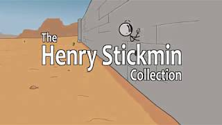the-henry-stickmin-collection-announcement