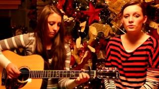 Christmases When You Were Mine-Taylor Swift