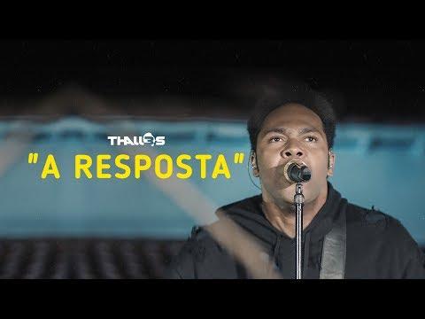 RAIZES BAIXAR ROBERTO DE THALLES CD