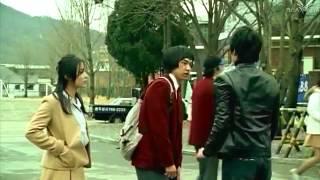 Download Tune Mere Jaana Kabhi Nahi Jana (ashu0786) Original (720p).mp4 MP3 song and Music Video