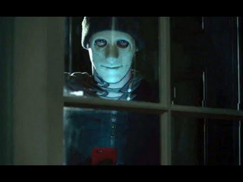 Ver silencio hush   película completa en español en Español