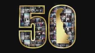 BBB Delaware 50th Anniversary Video-Markatos Services