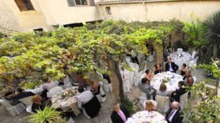 Finca Son Bosch - Venue Mallorca
