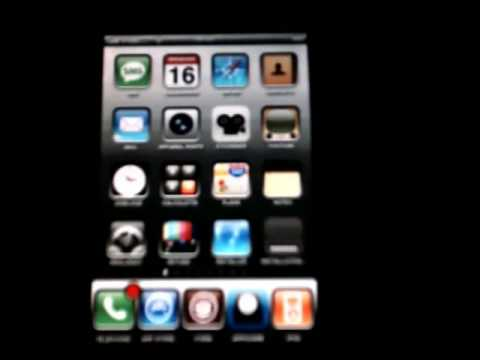 How to Download YouTube Videos to iPod touch Easily