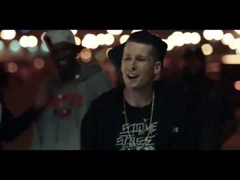 Download Bodied Rap Battles - Adam's 1st Battle against Billy Pistolz