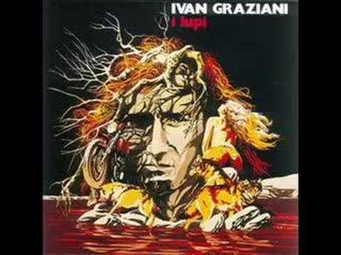 Lugano addio - Ivan Graziani