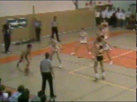 Eastern York High School   Boys Basketball vs Reading Central Catholic   PA District III Semi Finals