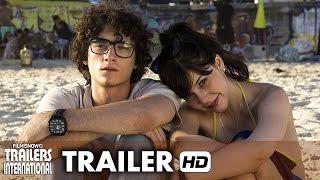 O Último Virgem Trailer oficial - Guilherme Prates, Bia Arantes [HD]