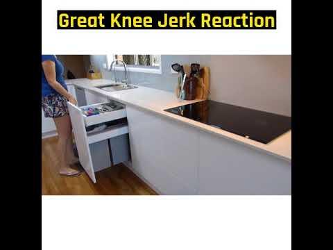 Stauntons - Hervey Bay Kitchens & Cabinets-Norfolk Close - YouTube