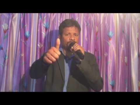 Tumko dekha to ye khyal aaya | Karaoke Anil chauhan |