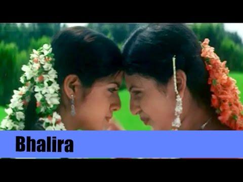 Bhalira - Aditya Om, Keerthi Chawla - Ottu Ee Ammayi Evaro Teledu