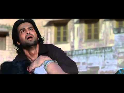 Toh Phir Aao - Awarapan(2007) _HD_ Music Videos maddyshah