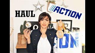 HAUL ACTION, NOUVEAUTES! DECO, NOEL, CUISINE (12/11/2019)