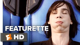 Diary of a Wimpy Kid: The Long Haul Featurette - The Dirty Truth (2017) | Movieclips Coming Soon